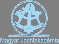 jachtakademia.hu Logo
