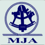 Magyar Jacht Akadémia