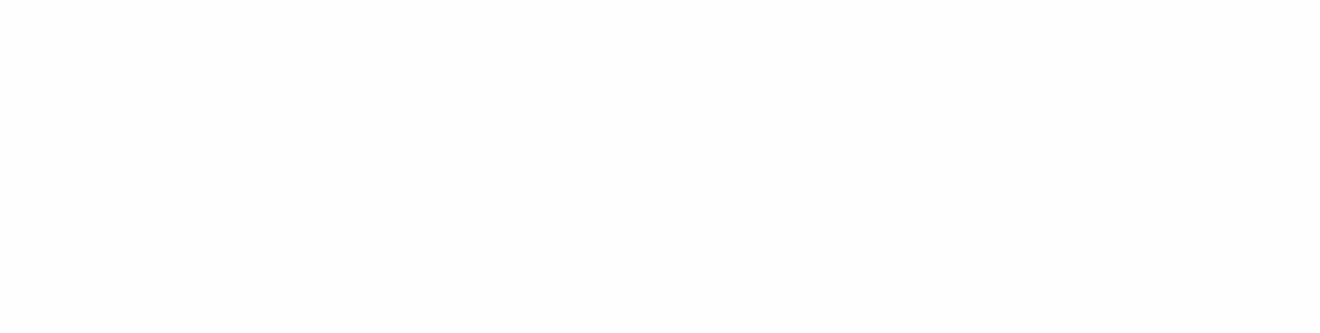 A Jachtakademia kezdő oldala