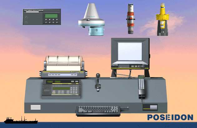 SRC rádiós  tanfolyam szimulátoraszimulátor