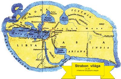i.e. 25 Strabon világa